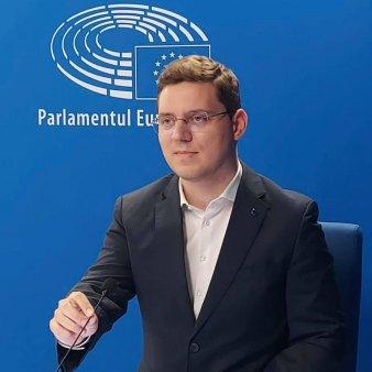 Un europarlamentar PSD a cerut interventia UE pentru gestionarea crizei medicale din Romania