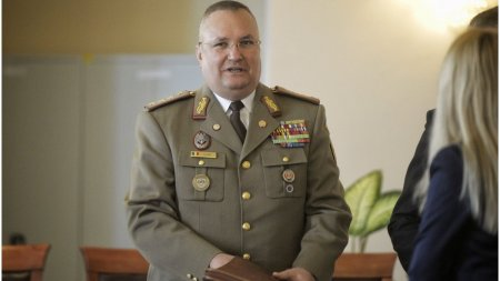 Fost consilier prezidential despre Ciuca: Unde a luptat acest grasut? In bazar la Bagdad, cand se ducea sa cumpere ceapa?
