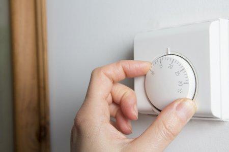 Lovitura suprema pentru cei cu centrale termice de apartament! Este rasturnare totala de situatie. Nimeni nu ar fi crezut
