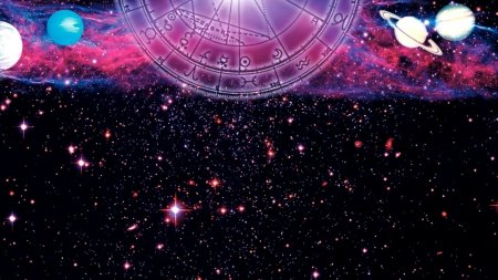 Horoscop 22 octombrie 2021. Varsatorii trebuie sa intervina serios printr-o reevaluare in planurile lor de viitor