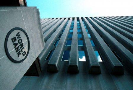 Banca Mondiala: Preturile ridicate ale energiei reprezinta un risc semnificativ pentru inflatie