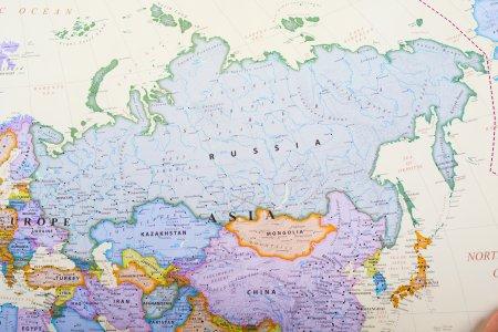 """Rusia ameninta Europa! """"Daca nu va exista Nord Stream 2…"""""""