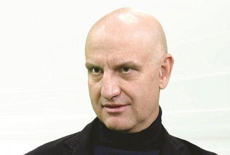 ZF/First Bank Lectii de Business. Dragos Petrescu, City Grill: Turismul local va exploda in urmatorii 10 ani. Acum este o oportunitate rara de investitii in industria ospitalitatii. 5 lectii de business