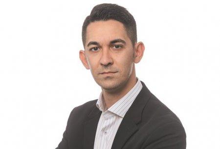 ZF Tech Day. Catalin Profir, fondator Encorsa, companie specializata in automatizarea proceselor de business: Ne triplam businessul in acest an, iar pentru 2022 tintim o dublare