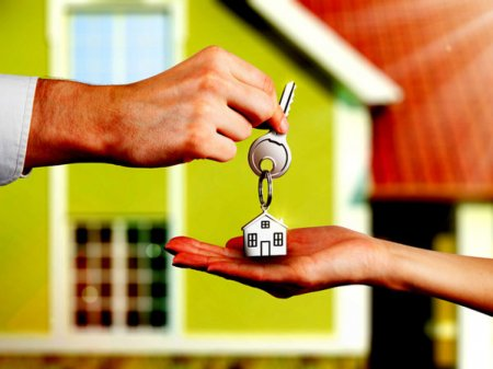 Vede BNR zorii unei noi crize imobiliare? Dobanzile vor creste. BNR majoreaza cu 10% avansul la creditele persoanelor fizice pentru investitii imobiliare in lei, euro si alte valute din 2022. La cele in lei, avansul urca de la 15% la 25%