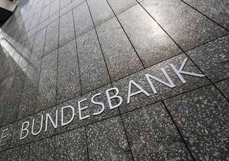 Seful Bundesbank, unul dintre cei mai vocali critici ai politicii ultrarelaxate a BCE, se retrage