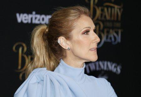 """Veste soc despre Celine Dion! Anuntul cutremurator venit chiar acum: """"Am inima zdrobita"""""""
