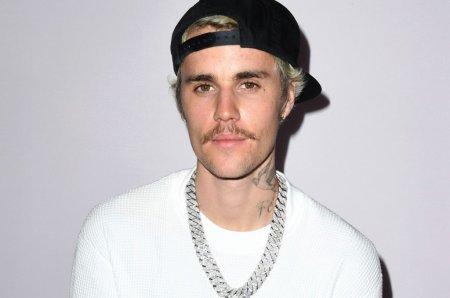 Justin Bieber, cele mai multe nominalizari la Europe Music Awards