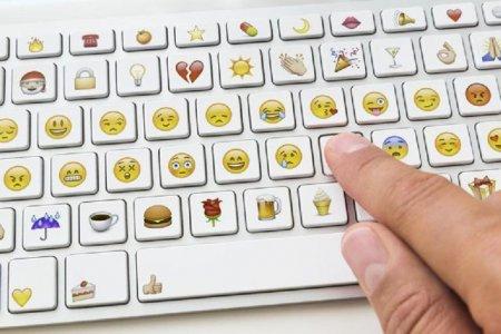 Topul celor mai confuze prescurtari, acronime online folosite de utilizatori