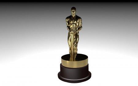 Babardeala cu bucluc sau porno balamuc, propunerea Romaniei pentru o no<span style='background:#EDF514'>MINA</span>lizare la Oscar 2022
