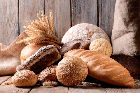 Medicul nutritionist Mihaela Bilic: Painea ingrasa la fel, doar gustul difera