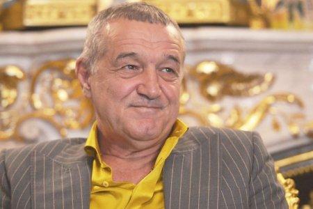 Valeriu Iftime, contrariat de suma de transfer a lui Morutan: Cel mai prost transfer facut de Gigi Becali. Vreau sa vad daca lucrurile stau chiar asa