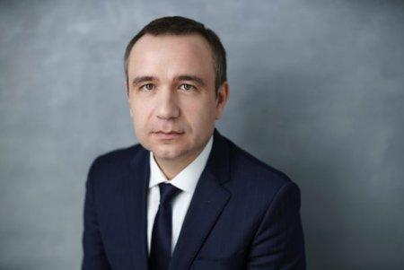 Mircea Bozga, Partener PwC Romania:  Complexitatea inutila in companii poate deveni o tinta pentru atacurile cibernetice. Ce inseamna si care sunt <span style='background:#EDF514'>SOLUTIILE</span>?