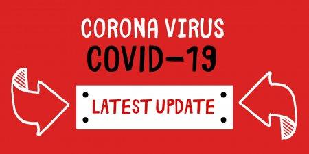 Bilant coronavirus, 22 octombrie! Infectari cu COVID-19 pe banda rulanta. Au murit iarasi sute de romani