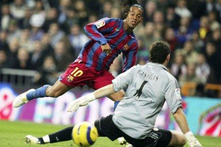 Respect #4 - Relatia dintre sportivi si spectatori: exemple minunate de respect reciproc