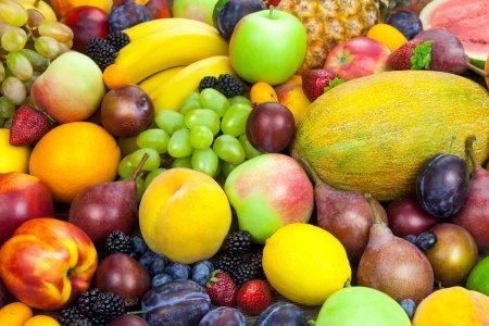 Nu mai <span style='background:#EDF514'>CONSUM</span>a aceste fructe! N-ai idee cat sunt de periculoase! Nivelul de toxine este din ce in ce mai mare