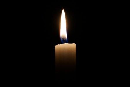 A murit Dumitru Dobre, unul dintre cei mai mari antrenori de la la CSA <span style='background:#EDF514'>STEAU</span>a (Video)