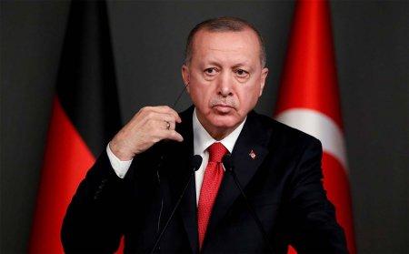 De ce ataca Erdogan Consiliul de Securitate al ONU!Presedintele Turciei vrea sa-si aroge dreptul de a avea un comportament agresiv