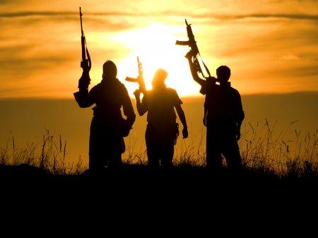 Operatiuni ale Turciei in <span style='background:#EDF514'>IRAK</span> si Siria