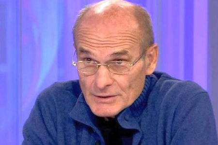 CTP avertizeaza: Daca joaca asa, Simona Halep nu are sanse cu Sakkari