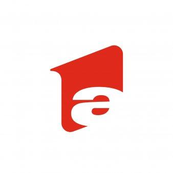 <span style='background:#EDF514'>MIREASA</span> 2021, sezonul 4. Carmen i-a trimis o scrisoare lui Ion. Ce i-a scris fosta concurenta
