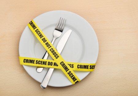 Nu elimina aceste produse din dieta! Sanatatea ta va avea de suferit