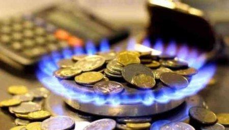 Cresterea preturilor. Ministerul Finantelor monitorizeazã firmele din domeniul energiei