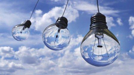 Antifrauda monitorizeaza firmele din sectorul energiei. Posibile distorsiuni pe piata