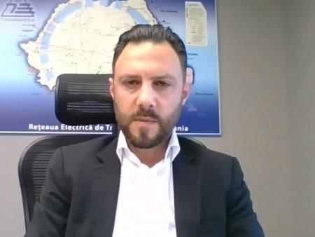 Videoconferinta <span style='background:#EDF514'>DELO</span>itte/ZF Care sunt oportunitatile la zi de finantare din fonduri europene pentru sectorul energetic?. Bogdan Toncescu, CEO al Transelectrica: Pe strategia recenta de finantare ne gandim la investitii de 200-250 mil. euro