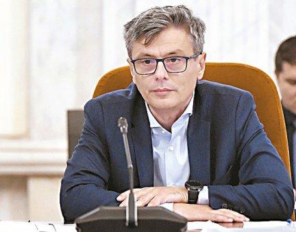 Este oficial. Romania este pregatita pentru sezonul rece: Guvernul a aprobat Programul de iarna in domeniul energetic