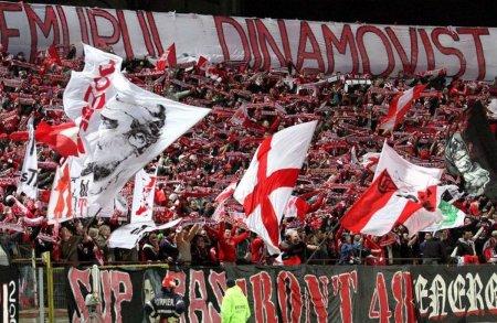 PCH, anunt de ultim moment: Am luat o hotarare pentru derby-ul cu Rapid