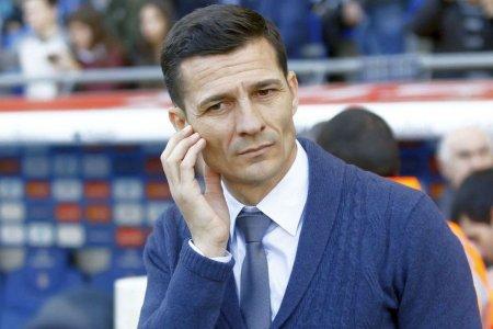 Costel Galca a fost ofertat de doua ori de Dinamo: E un brand mare, tentant