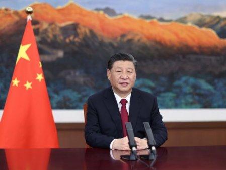 Progresele tehnologice ar putea oferi Chinei avantaje militare, avertizeaza agentiile secrete din SUA