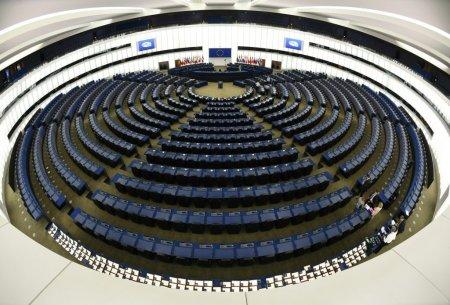 In curand are loc un eveniment major: Unde se discuta viitorul Europei