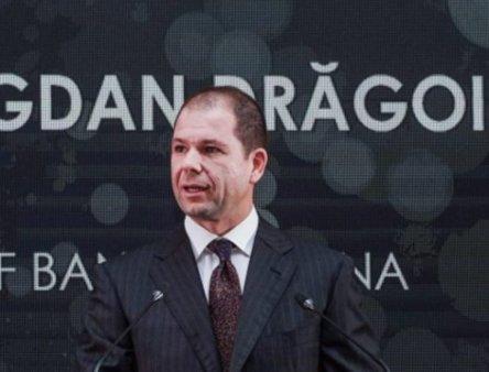 EXCLUSIV: Ingineria financiara prin care grupul Dragoi – Lakis controleaza averea de 1,5 miliarde de euro detinuta in acte de 6 milioane de romani