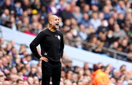 Manifestul lui Guardiola: E oribil ce se intampla, incredibil! Suntem tratati groaznic