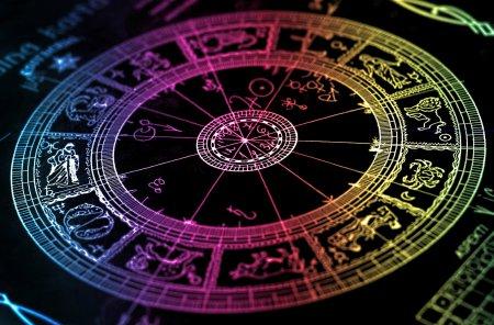 Horoscop de weekend, 23 octombrie! Zodia care primeste astazi o super veste. O astepti de ceva timp
