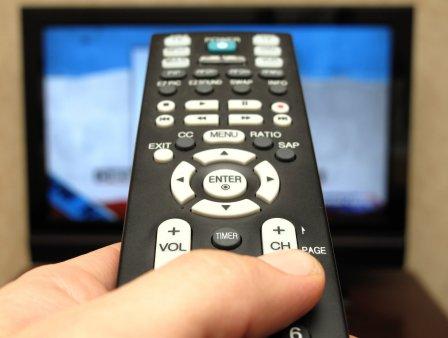 Bomba <span style='background:#EDF514'>TOTAL</span>a in televiziune! Este demisia momentului. Renunta la emisiune dupa 12 ani