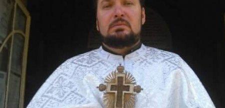 Un preot de 46 de ani si sotia lui, nevaccinati, au murit de COVID