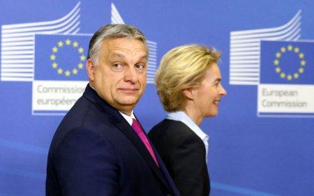 COMENTARIU Adrian Onciu: Cum a pus batista pe tambal Ursula von der Leyen in <span style='background:#EDF514'>DOSARUL</span> exploziei pretului la energie