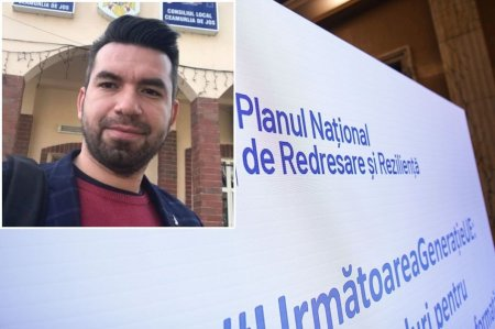 Minunile Programului Anghel Saligny: 9 contracte de consultanta in 10 zile cu primarii PNL pentru un fost consilier PNL
