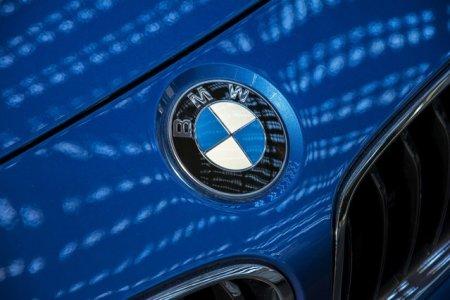Principala fabrica BMW nu va mai produce masini poluante in maxim 4 ani. La München vor fi produse doar modele electrice