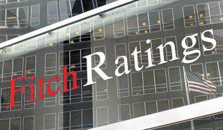 Fitch, cea mai mare <span style='background:#EDF514'>AGENTIE</span> de rating, a reconfirmat ratingul de tara al Romaniei