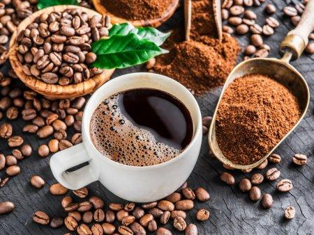 Ce sa pui in cafea dimineata? Trucul care te ajuta sa slabesti fara niciun efort. E la indemana oricui