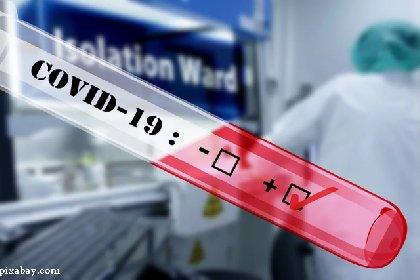 Cand se incheie valul 4 al pandemiei? Arafat: Saptamana viitoare aflam daca suntem pe platou