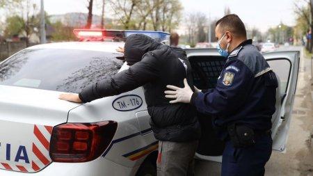 Tata ucis de fiu, in j<span style='background:#EDF514'>UDETUL</span> Prahova. Tanarul de 29 de ani a fost retinut