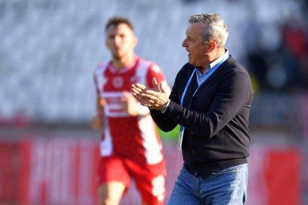 Dinamo - Rapid: Derby low-cost in Ștefan cel Mare! Trei PON<span style='background:#EDF514'>TURI</span> pentru un meci echilibrat in Liga 1