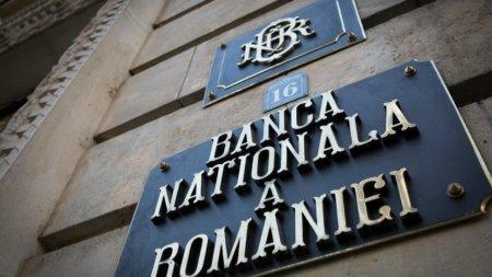 Apare o noua moneda in Romania! BNR a facut anuntul. Se intampla de la 25 octombrie