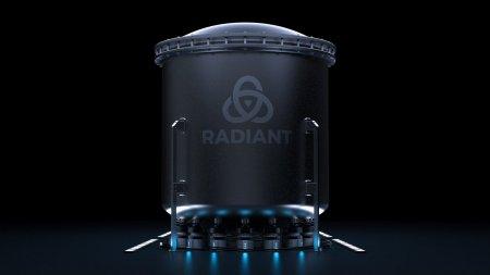 Revolutie tehnologica. Trecem micro-reactoare portabile. Ar putea alimenta pana la 1.000 de case