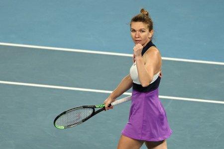 S-a tras la sorti tabloul principal de la Transylvania Open » Simona Halep, duel tare cu alta sportiva din Romania + adversar dificil pentru Emma Raducanu